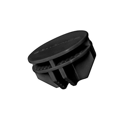 songmics-20-x-pieza-de-union-conector-de-plastico-accesorio-para-armario-modular-negro-alpc0b-20