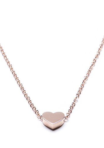 Zoom IMG-2 happiness boutique collana minimal in