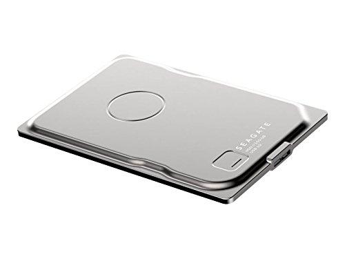 seagate-stdz500400-500-gb-25-inch-seven-usb-30-external-hard-drive