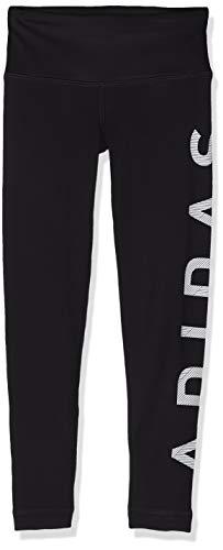 Adidas Yg TR BR L Mallas