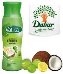 dabur-100-base-di-erbe-naturali-capelli-olio-vatika-cocco-arricchita-cocco-300