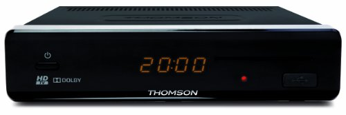 thomson-ths811-digitaler-satelliten-receiver-mit-kartenleser-fur-irdeto-und-orf-hd-dvb-s-hdmi-scart-
