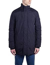 Amazon.it  Timberland - Giacche e cappotti   Uomo  Abbigliamento da0e3521486