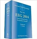 EEG 2014: Kommentar ( Dezember 2014 )