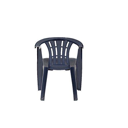 jardin-162280-cuba-stapel-sessel-niedrig-blau-vollkunststoff-3