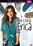 Being Erica - Series 2