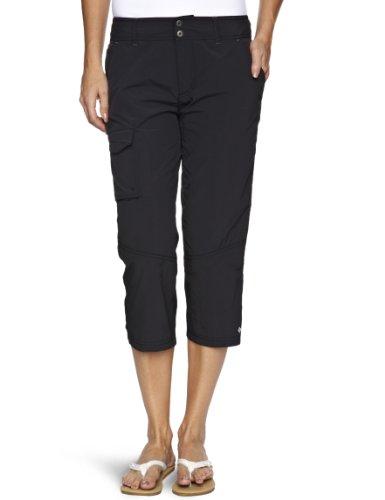 columbia-pantalones-para-mujer-color-negro-black-talla-es-42-talla-del-fabricante-10