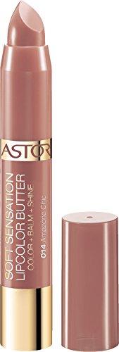 astor-soft-sensation-lipcolor-lip-butter-shade-14-amazon-chic-5-g