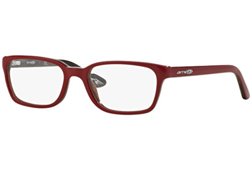 arnette-an-7036-wayfarer-acetate-men-red-brown1161-49-17-130