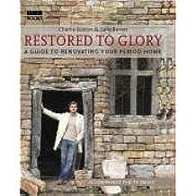Restored to Glory