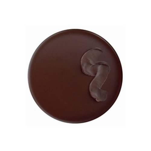 MILANI Secret Cover Concealer Compact - Warm Cocoa