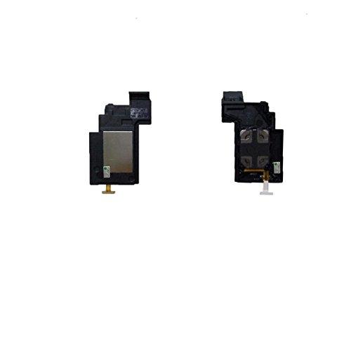 Neue Schwarze Ringer (FONFON Antenne Loudspeaker Buzzer Lautsprecher Speaker Ringer für Samsung Galaxy A5 2016 Schwarz)