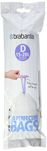brabantia-bin-liners-15-20-l-size-d-20-bags