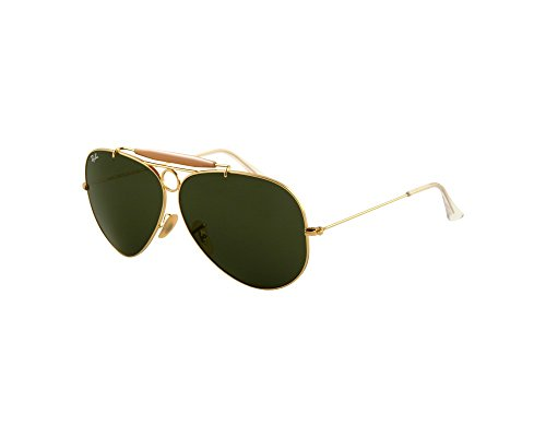 ray-ban-rb3138-001-62-shooter-rb3138-lunettes-de-soleil-homme