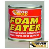 everbuild-purex-foam-eater-expanding-foam-remover-250ml