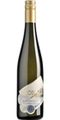 Riesling Ried Ehrenfels 1. Lage Magnum 1,5 L - 2017 - Proidl