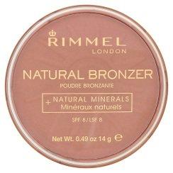 rimmel-london-natural-bronzer-waterproof-spf-15-cipria-abbronzanti-14-gr