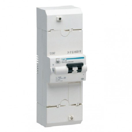 disj-branch-diff-2p-30-60-a-500ma-inst-hager-ref-hdb260