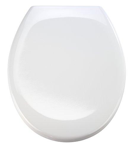 wenko-18394100-asiento-tapa-wc-ottana-blanco-easy-close-dispositivo-automatico-de-descenso-sujecion-