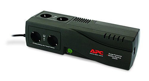 apc-surgearrest-battery-backup-325va-onduleur-ca-230-v-325-va-4-connecteurs-de-sortie