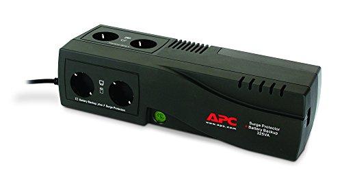 apc-back-ups-es325-be325-gr-sistema-de-alimentacion-ininterrumpida-sai-4-tomas
