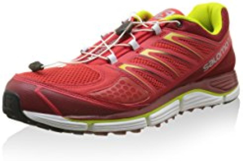 Salomon Herren  Sneaker  x Wind Pro  Billig und erschwinglich Im Verkauf
