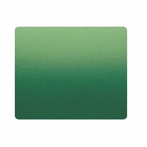 BJC Iris Farbe–Taste Schalter Switch Schnittpunkt Serie Iris grün Minerva (Vm Schalter)