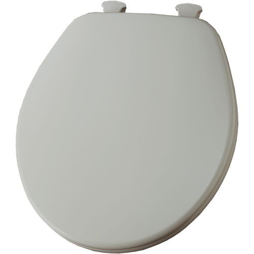 church-540ec-062-lift-off-round-closed-front-toilet-seat-ice-grey-by-church