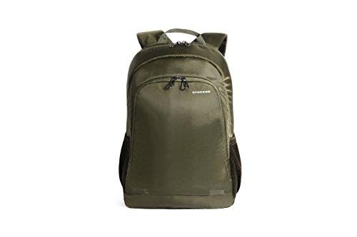 tucano-forte-nylon-verde-mochila-para-porttiles-y-netbooks-nylon-verde-396-cm-156-macbook-pro-15-320