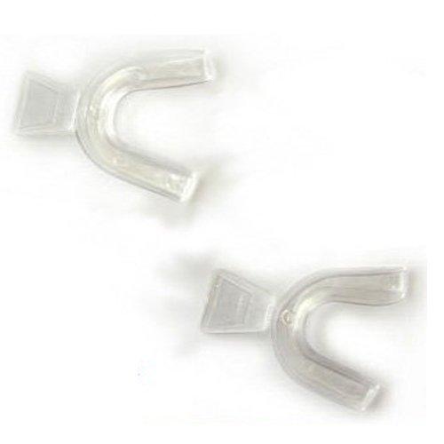 gouttieres-thermoformables-de-remplacement-pour-blanchiment-des-dents-smile-4-you-une-superieure-et-