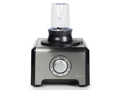 Tristar-2110667-Robot-Multifonction-12-en-1