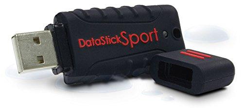 centon-datastick-sport-8gb-8gb-usb-20-black-usb-flash-drive-usb-flash-drives-usb-20-usb-20-type-a-ca