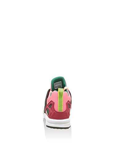 adidas Originals Chaussures, de Sport - ZX Flux NPS updt Odd Multicolore