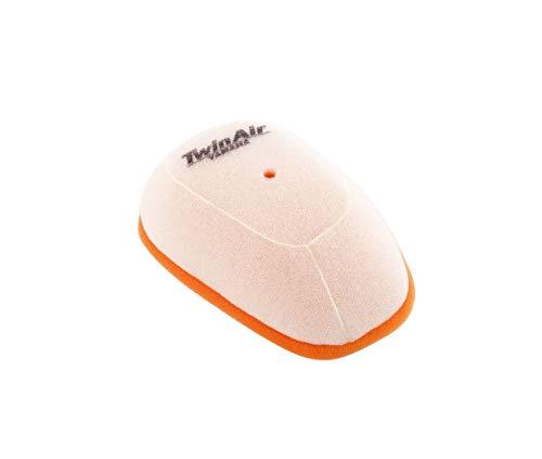 FILTRE A AIR TWIN AIR-152910 Compatible avec PW 50-92//19