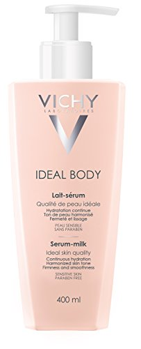 Vichy Ideal Body Serum Riaffermante - 400 gr