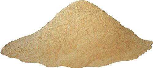 2,5kg Bierhefe 100{9a25b2dc46aa7bbbd801dcc6be38e9ca27bba9eded97b788caefa17be5eeee23}