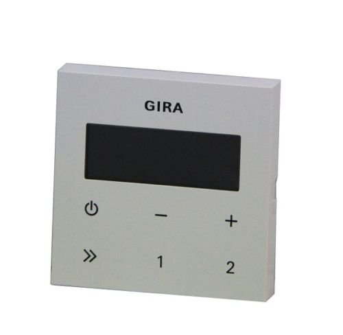 GIRA 248003 - INTERRUPTOR