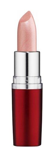 Maybelline Moisture Extreme Lippenstift Test