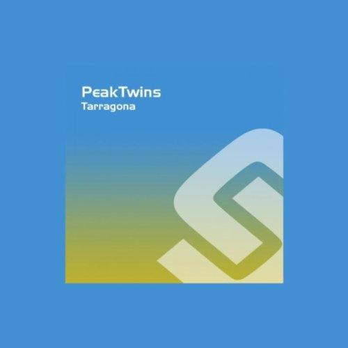 Tarragona (DLM vs Diffas Remix) de Peaktwins en Amazon Music ...