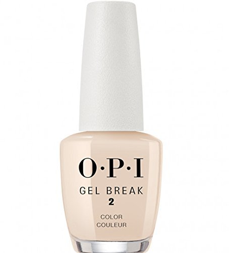 OPI Gel Break 2 Too Tan-Tilizing 15ml