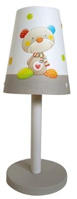 Kinderlampe 'Bär'