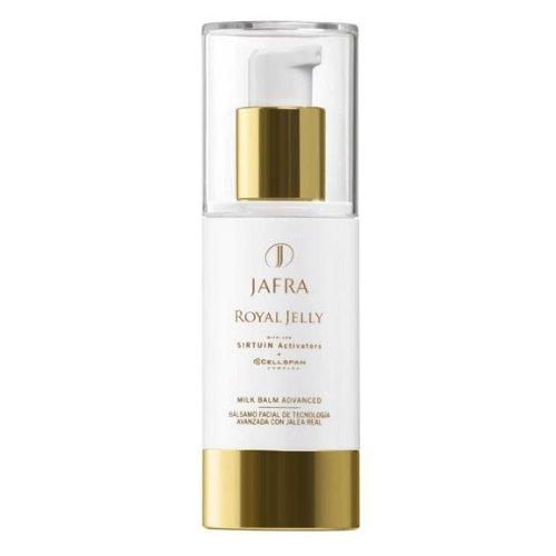 Jafra Royal Jelly Feuchtigkeitsbalsam Advanced 30ml