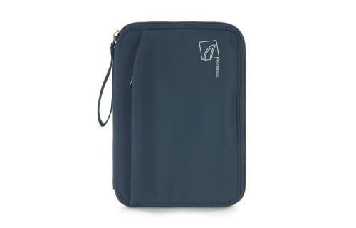 tucano-youngster-tasche-fur-tablet-17-cm-7-zoll-dunkel-blau