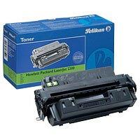 Pelikan Toner-Modul 1113 ersetzt HP Q2610A, Schwarz, 8950 Seiten -