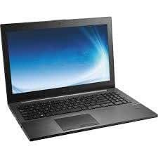 DOWNLOAD DRIVERS: ASUS PRO44SD NOTEBOOK