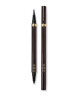 tom-ford-eye-defining-pen-01-deeper-black-liquid-liner-by-tom-ford