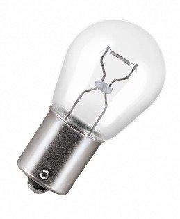 Preisvergleich Produktbild Osram 5008Glühlampe, Blinkleuchte