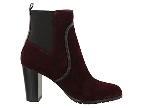 sergio-rossi-womens-a71030maf7192068-burgundy-suede-ankle-boots