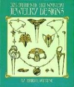 the-305-authentic-art-nouveau-jewelry-designs-dover-jewelry-and-metalwork