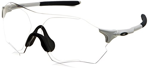 oakley-occhiali-evzero-range-matte-white-clear-black-photochromic